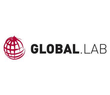 Fundacja Global.Lab